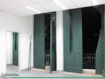 Cabanelas_lapa_interior20