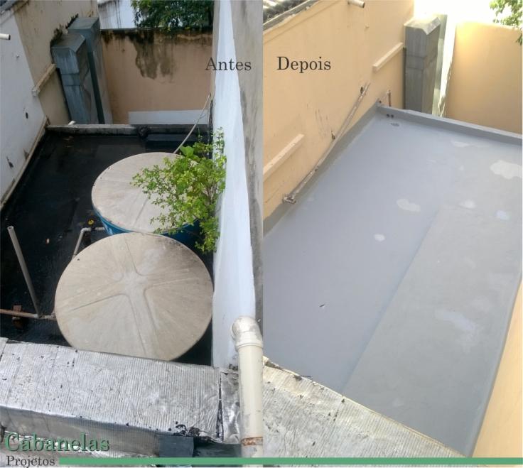 Cabanelas_lapa_interior21