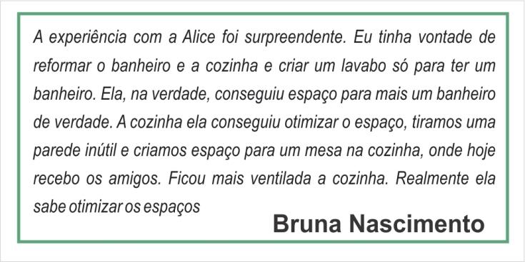 depoimento_Bruna_v02