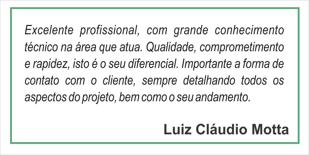 depoimento_LuizClaudio