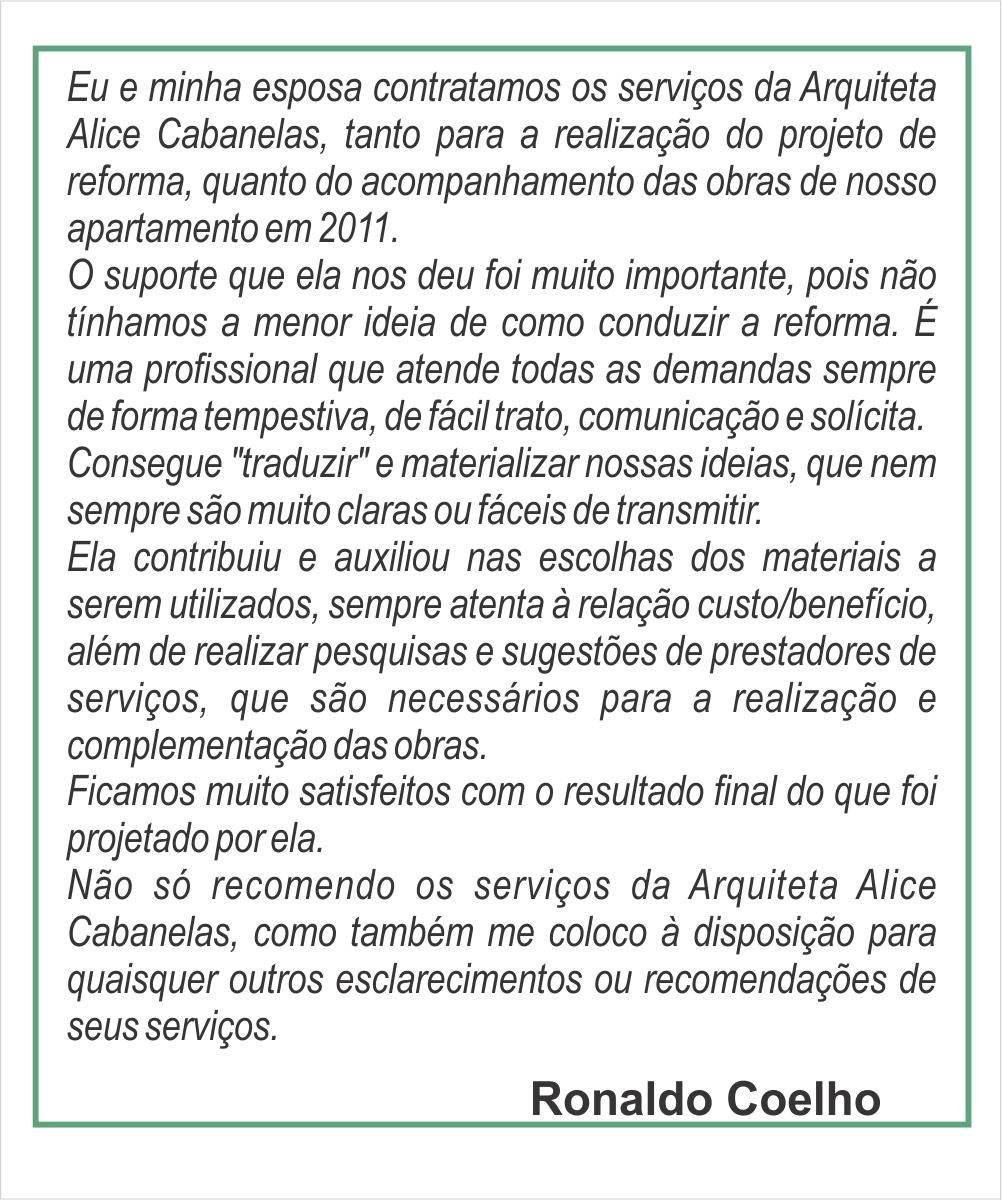 depoimentos_RonaldoCoelho