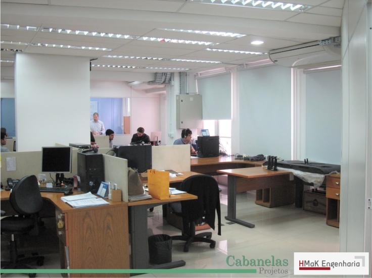Cabanelas_CentroS_03