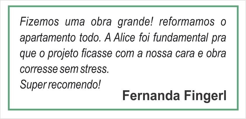 depoimento_Fernanda