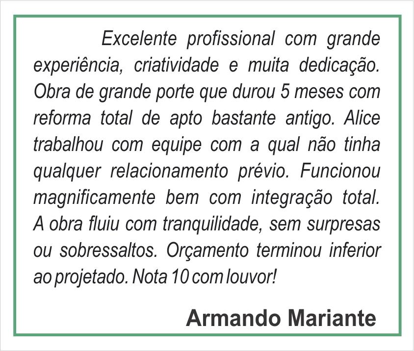 depoimento_Armando