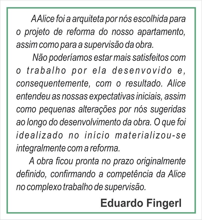 depoimento_Eduardo